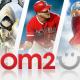 Com2us、4~6月決算は売上1億1000万ドル、営業益3200万ドル…『Skylanders』モバイルを年後半、『サマナーズウォーMMORPG』を年末リリース
