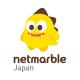 ネットマーブルジャパン、2020年12月期の最終利益は5.3%増の5310万円