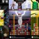 """モブキャスト、『LUMINES パズル&ミュージック』で11月21日より""""共感覚""""シューティング『Rez』とのコラボPACKを世界に配信開始"""