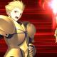 FGO PROJECT、『Fate/Grand Order』で「★5ギルガメッシュ」と「★4ミドラーシュのキャスター」の宝具演出を公開