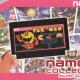 バンナム、Switch「ナムコットコレクション」を配信決定! ナムコのファミコンの名作が楽しめる! 第1弾はパックマンや妖怪道中記など10本を予定!
