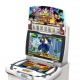 バンダイ、デジタルキッズカードゲーム『ドラゴンボールヒーローズ』の新シリーズ『スーパードラゴンボールヒーローズ』を今秋より順次稼動へ