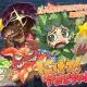 DMM POWERCHORD STUDIOとブラウニーズ、『EGGLIA~赤いぼうしの伝説~』にミニゲーム「にげろ!アロエちゃん」を実装