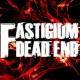 【Steam】中国ifgames studio、VRゾンビFPS『Fastigium: Dead End』をリリース 走るゾンビや特殊なエネミーも