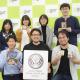 ディライトワークス初のオリジナルボードゲーム『The Last Brave』『CHAINsomnia』が発表! ゲームデザイナー・カナイセイジ氏が開発協力