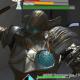 よむネコ、VRACT『ソード・オブ・ガルガンチュア』で6月7日正式リリース Oculus Questとのクロスバイに対応