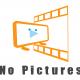 コウダテ、作画をしないアニメスタジオ「No Pictures」を開始! 版権イラストやフリー素材・写真・ご当地キャラ・コミックデータなどを活用