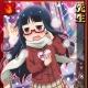 エイティング、『激突!ブレイク学園』のTVアニメ「デンキ街の本屋さん」BD2巻の初回限定版に描き下ろし特典カードを封入れ