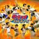 バンナム、『プロ野球 ファミスタ マスターオーナーズ』の事前登録を開始! 豪華特典がもらえるキャンペーンも!