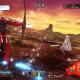 『FGO Arcade』で「第二特異点 永続狂気帝国」が4月11日より開幕 新サーヴァント★5アルテラ、★4ランスロット、★3ブーディカ実装、ピックアップ召喚も!