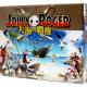 Razest、人気Webゲーム「ジョリーロジャー」を題材にしたゲームボードゲームを販売開始!