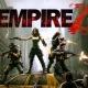 【米AppStoreランキング(5/23)】Ember『Empire Z』が初のTOP20入り 荒廃した世界で都市建設と戦争を行うSLG