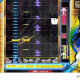 コナミアミューズメント、PCで遊べるコナステ『GITADORA』を配信開始!