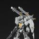 コトブキヤ、『フレームアームズ』より「JX-25F/RC ジィダオ EA仕様」を8月に発売