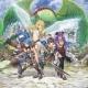 カプコン、『ブレス オブ ファイア6』にストーリーミッション第8章「リーゼン山脈」を実装 新武器「黒翼シリーズ」も登場!