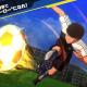 バンナム、 PS4/Switch「キャプテン翼 RISE OF NEW CHAMPIONS」のサードトレーラーを公開!