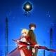 アニプレックス、アニメ「Fate/EXTRA Last Encore」の先行上映会を1月27日に新宿バルト9で実施 メインキャストによるトークショーも