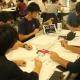DeNA主催の「座・芸夢 若手ゲームプランナー育成塾」が関西で初開催 テーマは「世界観とゲームデザイン」