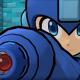 カプコン、『ロックマンVR 狙われたバーチャルワールド!!』の事前予約開始! 特設サイトも公開