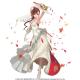 スクエニ、『スターオーシャン:アナムネシス』で「花嫁レイミ」&「花婿フェイト」が参戦! 新規イベント「託した想い、明日への誓い」を開催