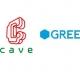 グリー、保有していたケイブ株を全株売却 資本業務提携を解消、1株3105円で野村証券に譲渡