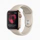 Apple Watchの心電図アプリが遂に日本で解禁! iOS 14.4とwatchOS 7.3にて