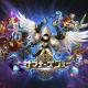GAMEVIL COM2US Japan、『サマナーズウォー』の全世界での累計売上が20億ドルを達成