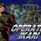 SNKプレイモア、『メタルスラッグアタック』で期間限定イベント「OPERATION IKARI」を開催