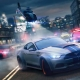 EA、大ヒットリアルレーシングゲームの最新作『Need for Speed No Limits』を配信開始