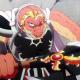 東映アニメ、『ドラゴンクエスト ダイの大冒険』第29話「バランの怒り」のあらすじ、先行カットを公開