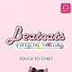 セガトイズ、5人組ダンスボーカルユニット『Beatcats』公式アプリ「Beatcats OFFICIAL FANCLUB」を正式リリース