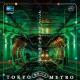 SCRAP、リアル脱出ゲーム「地下謎への招待状2016」を開催中…東京メトロの駅と東京中に仕掛けられた謎を解きながらゴールを目指す