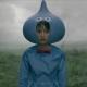 スクエニ、『ドラゴンクエストモンスターズ スーパーライト』 で能年玲奈さんを起用した新テレビCMの放映開始…CM連動キャンペーンも実施