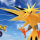 Nianticとポケモン、『Pokémon GO』で「ウィロー博士のグローバルチャレンジ」を7月14日に実施 目標達成で「サンダー・デイ」アンロックも