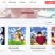 TXCOMとクオン、日本のIPと海外の事業者を結びつけるビジネスマッチング事業「キャラクター・ショーケース」を開始