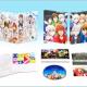 バンダイナムコアーツ、『アイドリッシュセブン』のアニメスピンオフシリーズ「アイドリッシュセブン Vibrato」のBlu-ray&DVDを本日発売
