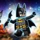 LINE、『LINE バブル2』と『LINE レンジャー』で映画「レゴ バットマン ザ・ムービー」とのコラボ開催が決定!