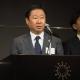 【人事】フリュー会長の田坂吉朗氏がMCF代表理事に就任 MTI小島勝見氏と2名体制に
