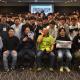 【イベント】ファリアー、第33回「駿馬KANSAI邂逅」を大阪で開催! 笑顔が飛び交うアツいイベントの模様をレポート