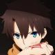 アニプレックス、TVアニメ「Fate/Grand Order -絶対魔獣戦線バビロニア-」キャラクタービジュアルの第9弾「人類最後のマスター 藤丸立香」を公開