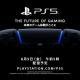 SIE、PS5の映像イベントを6月5日午前5時より開催! ゲームタイトルを公開へ