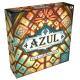 ホビージャパン、世界で話題の戦略タイル配置ゲーム「アズール」の姉妹作「アズール:シントラのステンドグラス」日本語版を2月下旬に発売