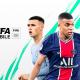 ネクソン、『EA SPORTS FIFA MOBILE』でアップデート実施! 新要素の追加や選手成長システムの改修、ログインCPも実施