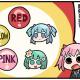 アニプレックス、『マギアレコード 魔法少女まどか☆マギカ外伝』公式サイトでWEBマンガ「マギア☆レポート2」第93話を公開