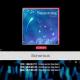 ブシロードとCraft Egg、『ガルパ』でMorfonicaの新楽曲「Sonorous」の一部を先行公開!