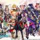 LINE GAMES、『クロスクロニクル』のリリース日を10月1日に決定! 石川界人さんが9.6秒でゲームを紹介する動画が5日連続で公開