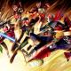バンナム、新作3Dアクションゲーム『仮面ライダーストームヒーローズ』の事前登録を開始! 歴代の平成・昭和作品よりライダーや怪人が多数参戦