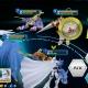 バンナム、新作アプリ『デジモンリンクス』の期間限定事前登録を開始! デジモンの新プロジェクト…マルチプレイの共闘システムを搭載した育成バトルゲーム