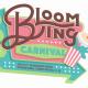 リベル、『A3!』のフェス型イベント「A3! BLOOMING CARNIVAL」の特設サイトをオープン