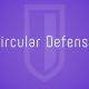 ピコラ、タワーディフェンスゲーム『Circular Defense』をApp Store/Google Playで配信開始 サークルを配置してコアを守りきろう